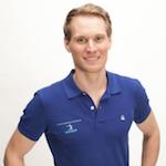 Personal Trainer Tussenhausen